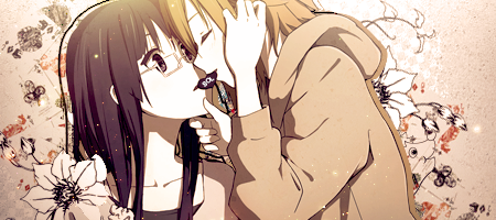 One Piece: Pirate Warriors 3 - Wurde angekündigt Ui6yjnzu