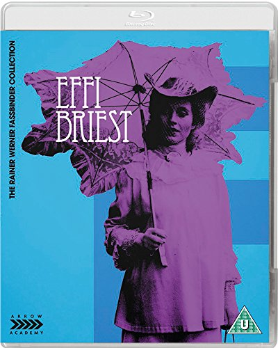: Effi Briest 1974 German 1080p BluRay x264 proper doucement