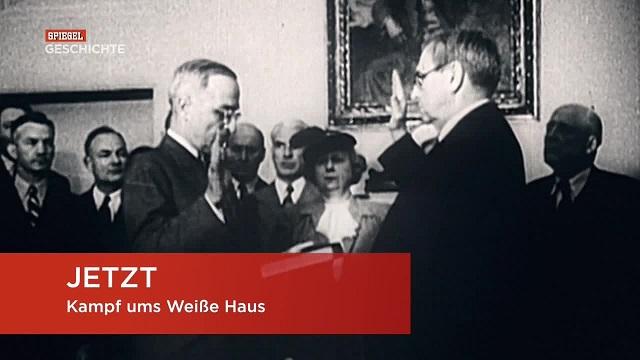 : Kampf ums Weisse Haus s01e04 Truman und Dewey german doku 720p hdtv x264 WiSHTV
