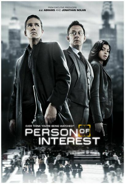 : Person of Interest s05e11 Synecdoche german dubbed dl 720p BluRay x264 tvp