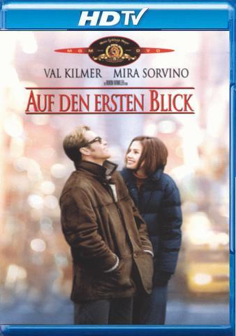 : Auf den ersten Blick 1999 German 720p hdtv x264 NORETAiL