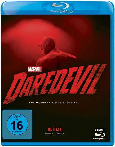 : Marvels daredevil s01 German dts dl 1080p BluRay x264 hqm