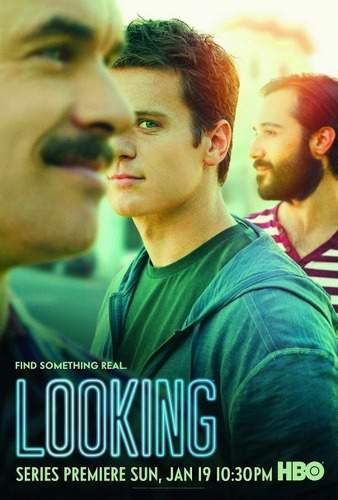 : Looking s02 German dl 1080p hdtv x264 aida