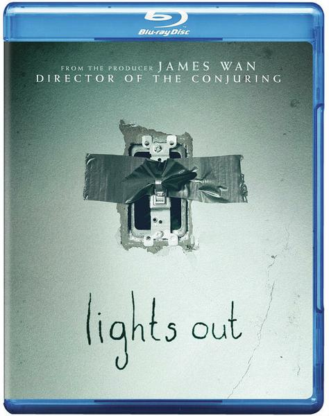 : Lights Out German dl ac3 Dubbed 720p BluRay x264 LameHD
