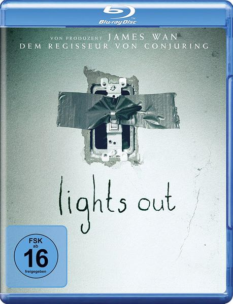 : Lights Out German Dl Ac3 Dubbed 720p BluRay x264-PsO