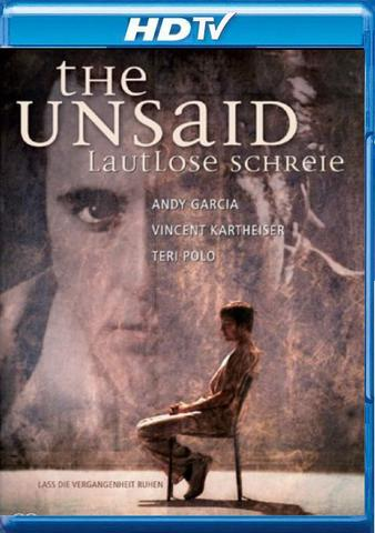 : The Unsaid Lautlose Schreie 2001 German dl 1080p hdtv x264 NORETAiL