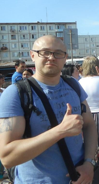 intim-znakomstva-v-orenburgskoy-oblasti