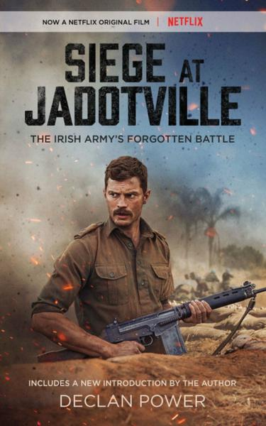 : Jadotville 2016 German Ac3 Dubbed Webrip XviD-MultiPlex