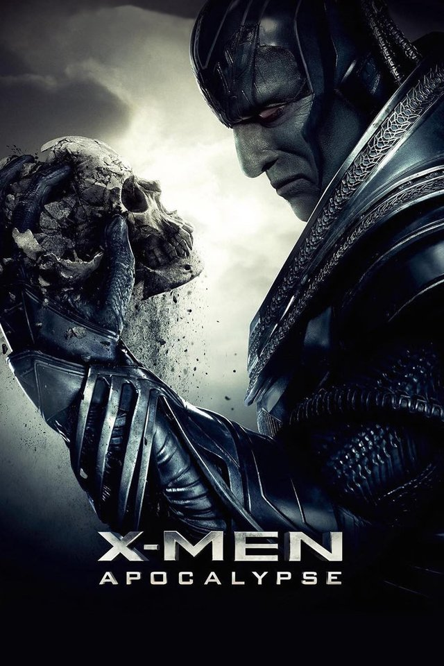 X-Men.Apocalypse.2016.German.DTSD.7.1.DL.2160p.UHD-LameMIX