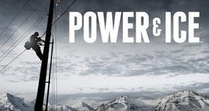 : Power und Ice Alaska unter Strom s01 Complete german doku 720p hdtv x264 mdgp