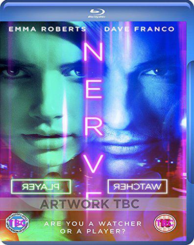: Nerve 2016 German ac3d dl 1080p BluRay x264 LameHD