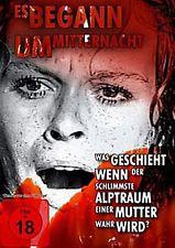 : Es begann um Mitternacht German 1974 DVDRiP x264 ambassador