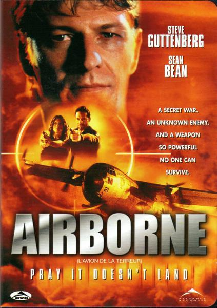: Airborne German 1998 DVDRiP XviD mrf