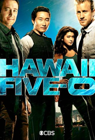 : Hawaii Five 0 s06e06 Monster german dubbed dl 720p WebHD h264 euHD