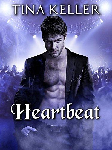 : Keller, Tina - Heartbeat