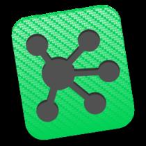 download Omni.Group.OmniGraffle.Pro.v7.0.2.Multilingual.MacOSX.Incl.Keymaker-CORE