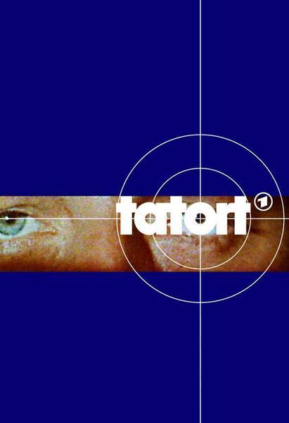 : Tatort e996 Zahltag german hdtv x264 aced