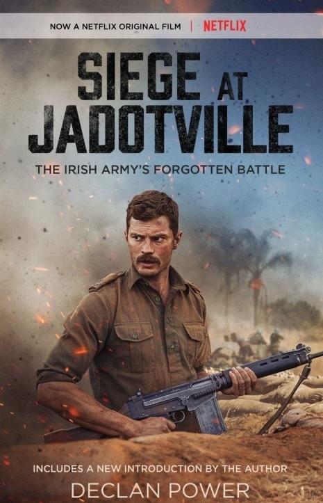 : Jadotville 2016 German ac3 Dubbed dl 720p WEBRip x264 MULTiPLEX