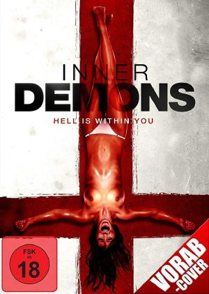 : Inner Demons German 2014 Ac3 Bdrip x264-MoviEiT