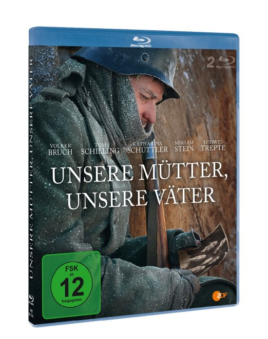 unsere muetter unsere vaeter s01.720p blu ray x264 intention definition