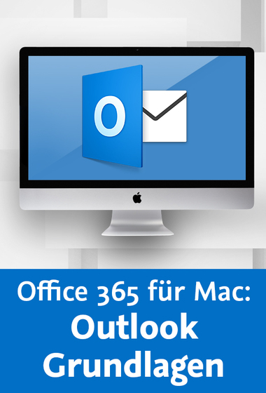 download Video2Brain.Office.365.fuer.Mac.Outlook.Grundlagen.GERMAN-EMERGE