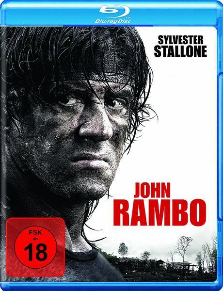 : John Rambo 2008 German dl 720p BluRay x264 iNTERNAL VideoStar