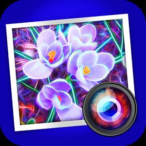 download JixiPix.Spektrel.Art.v1.0.3.WinAll.Incl.Keygen-FALLEN