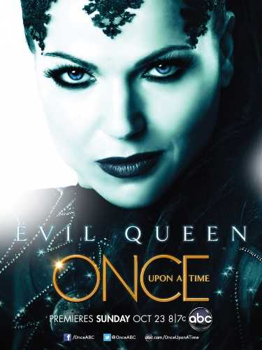: Once Upon a Time Es war einmal s05e02 Die Tribute des Lebens german dubbed dl 720p BluRay x264 tvp