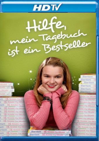 : Hilfe mein Tagebuch ist ein Bestseller 2006 German 720p hdtv x264 NORETAiL