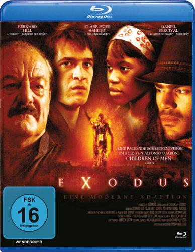 : Exodus 2007 german dl dts 1080p BluRay x264 repack OldsMan