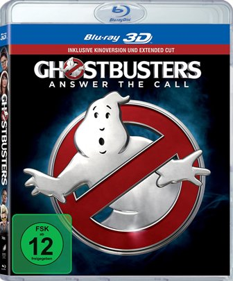 : Ghostbusters 2016 3d hou German ac3d dl 1080p BluRay x264 LameHD