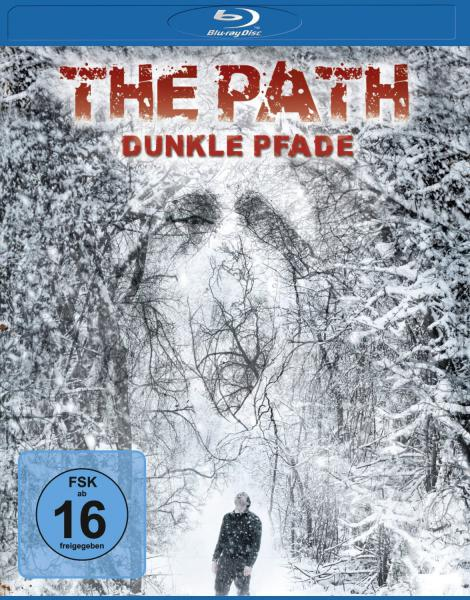 : The Path Dunkle Pfade 2012 German 1080p BluRay x264 rsg