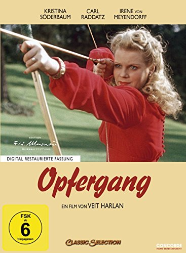 : Opfergang 1944 German Bdrip x264 - Gma