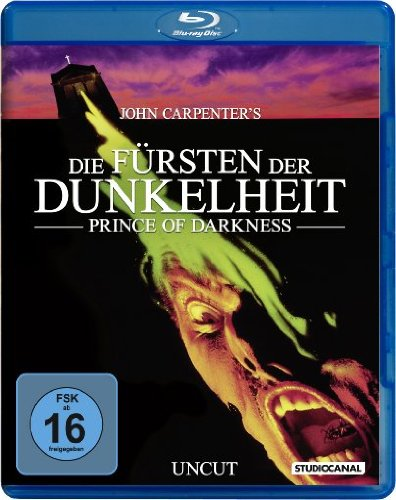 : Die Fuersten Der Dunkelheit uncut german 1987 dl 1080p BluRay x264 gorehounds