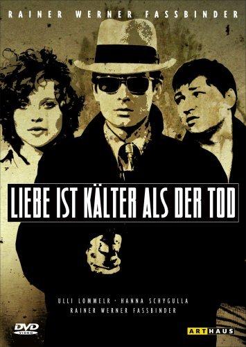 : Liebe ist kaelter als der Tod 1969 German 720p BluRay x264 - Roor