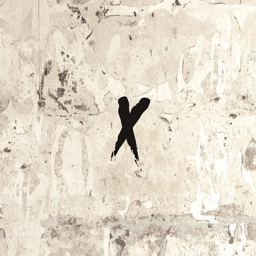 NxWorries - Yes Lawd! (2106)
