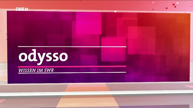: odysso Alternativ gesund german doku 720p WebHD x264 iQ