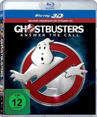 : Ghostbusters 2016 3d 2016 3d 2016 German ac3d dl 1080p BluRay 3d remux iND