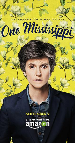 : One Mississippi s01 Complete German dd 51 dl 720p AmazonHD x264 tvs