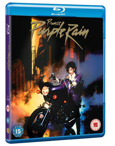 : Purple Rain 1984 German dl 720p BluRay x264 LeetHD