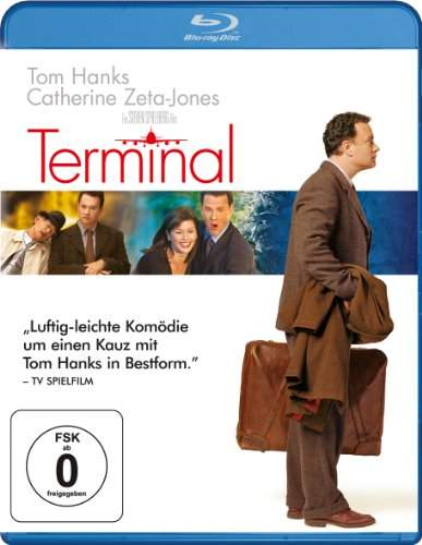 : Terminal 2004 German ac3 dl 720p BluRay x264 Pate