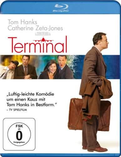 : Terminal 2004 German ac3 dl 720p BluRay x264 Pate
