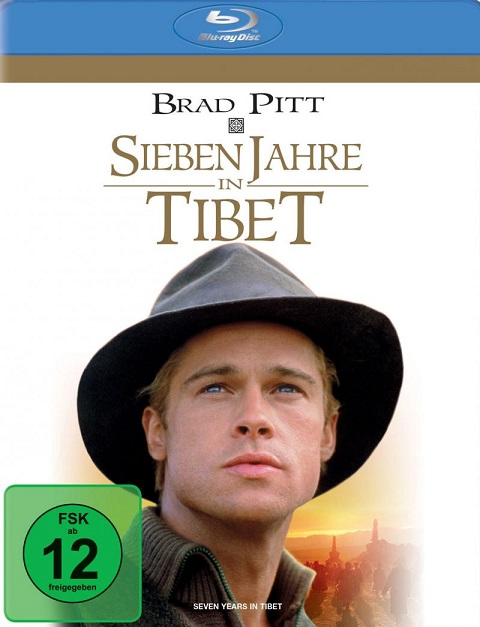 : Sieben Jahre in Tibet 1997 German 720p BluRay x264 cdd