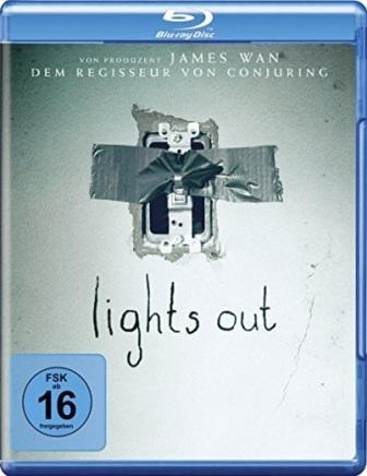 : Lights Out 2016 German ac3d dl 1080p BluRay avc remux LameHD