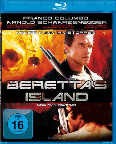 : Berettas Island 1994 multi complete bluray iNTERNAL xanor