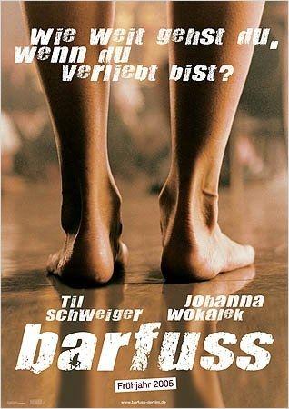 : Barfuss 2005 German 1080p hdtv x264 NORETAiL