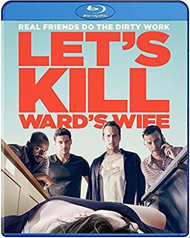 : Lets Kill Wards Wife German 2014 BDRip x264 roor