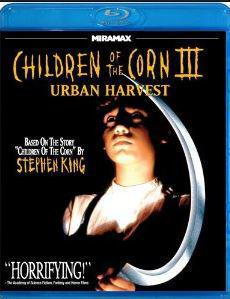 : Kinder des Zorns 3 1995 German dl 1080p BluRay x264 iFPD