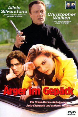 : Aerger im Gepaeck german 1997 DVDRiP XviD mm