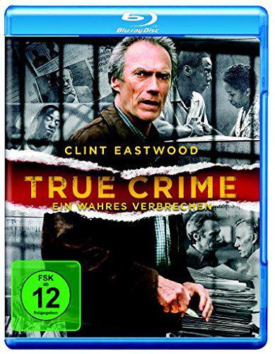 : Ein wahres Verbrechen 1999 German dl 1080p BluRay x264 CONTRiBUTiON